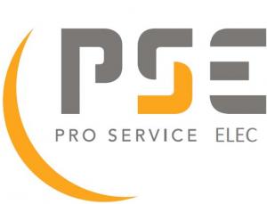 Pro Service Elec